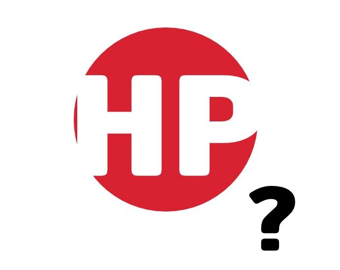 Will HP fall under Xerox's control? It now seems unlikely [Source: Fabbaloo]
